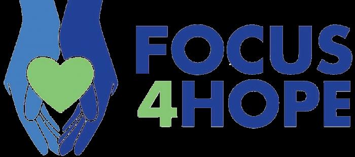 Focus 4 Hope