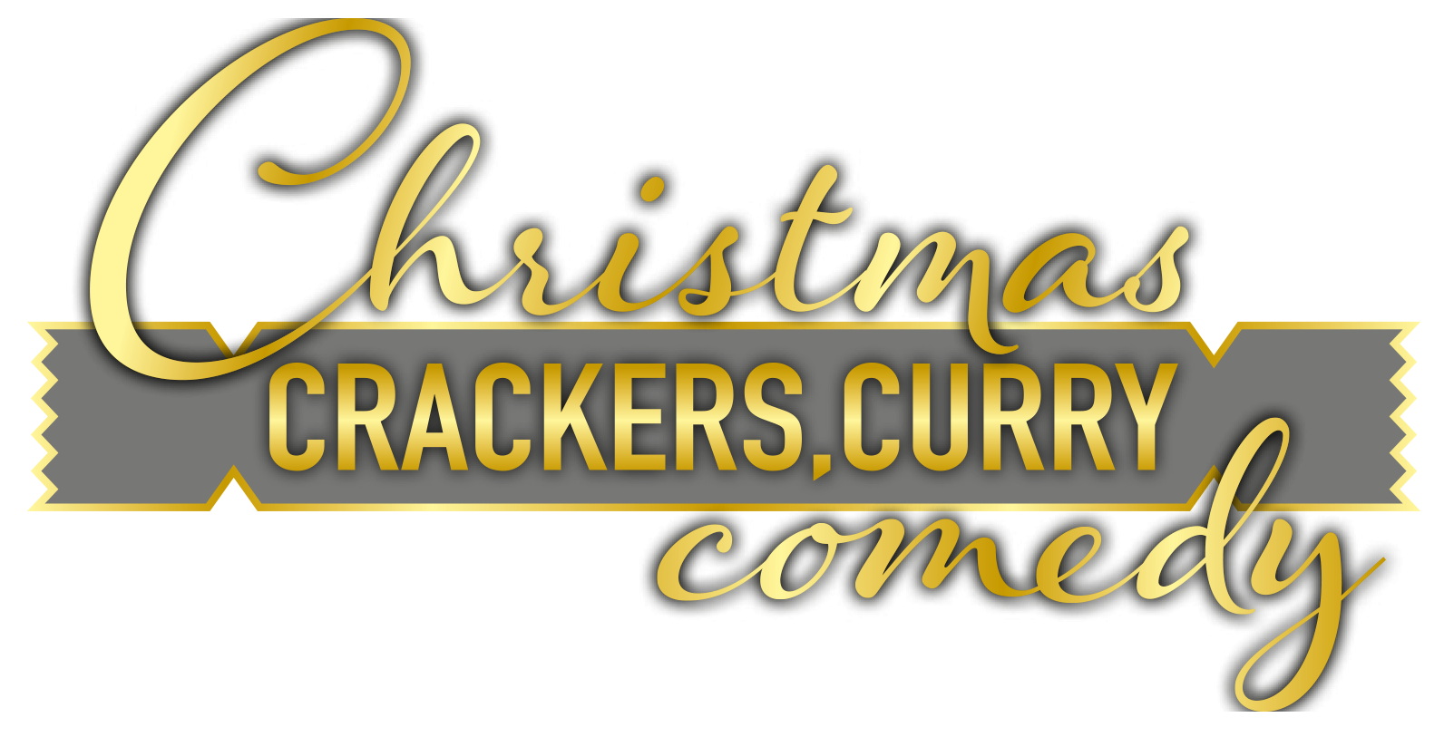 Christmas Crackers Png.Christmas Crackers Curry And Comedy Focus 4 Hope Focus
